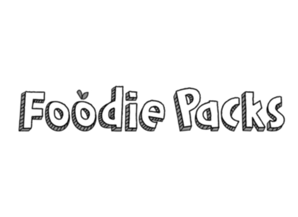 Foodie Packs