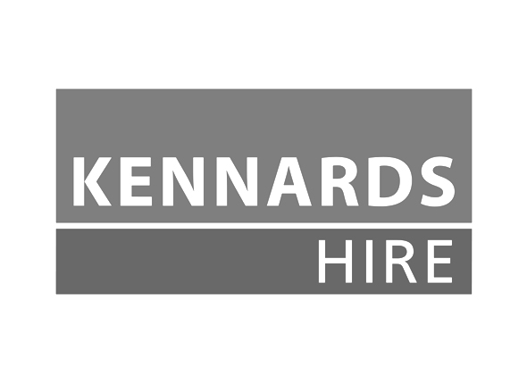 Kennards Hire